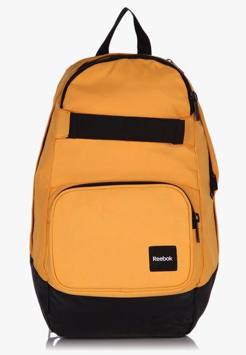http://static2.jassets.com/p/Reebok-Orange-Backpack-0382-7131311-1-gallery2.jpg