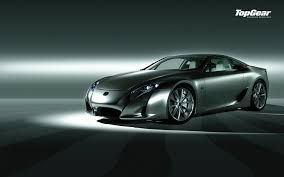 lexus lfa 2014 wallpaper - Google Search