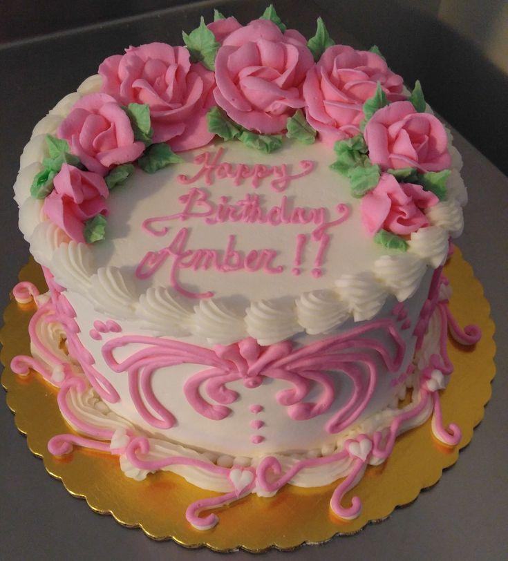 Best Birthday Cakes In Columbia Sc