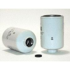 WIX Filters - 33408 Heavy Duty Spin On Fuel Water Separator,