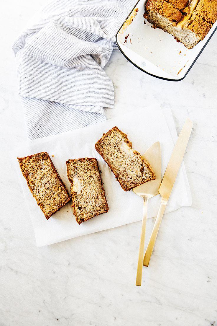 735 best BEAUTIFUL BREAKFAST images on Pinterest   Breakfast ideas ...