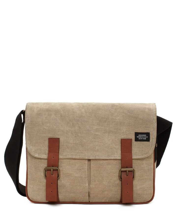 This is my next laptop bag. As soon as Apple releases new MacBooks, this is so mine!