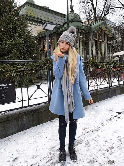 Get this look: http://lb.nu/look/8535963 More looks by Franziska Elea: http://lb.nu/user/4100626-Franziska-E Items in this look: H