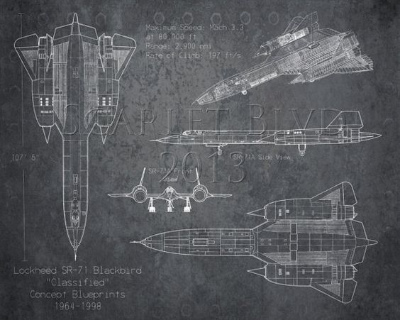 10 best Baby boy images on Pinterest Airplane decor, Blueprint art - copy plane blueprint wall art