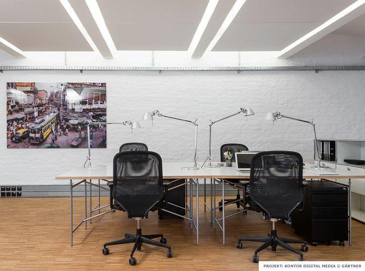 146 best projekte arbeiten images on pinterest meeting. Black Bedroom Furniture Sets. Home Design Ideas