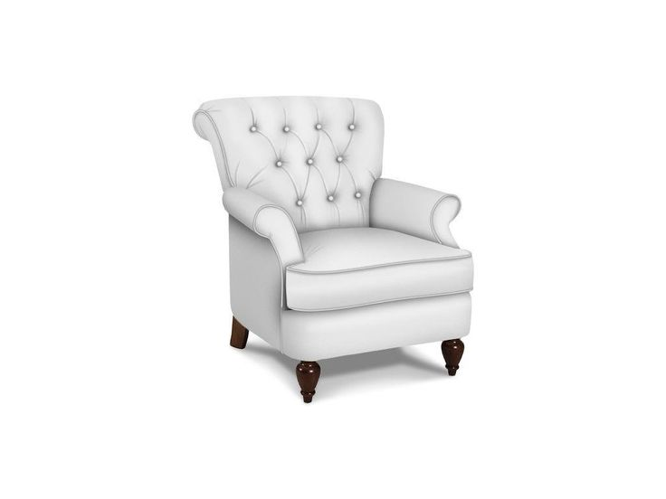 73616722dfb54ad949324ab599ef1916--paula-deen-living-room-chairs Paula Deen Southern Kitchen Design Ideas on paula deen party ideas, rachael ray kitchen ideas, paula deen wedding ideas, nate berkus kitchen ideas, paula deen christmas ideas, paula deen decorating ideas, better homes and gardens kitchen ideas, ina garten kitchen ideas, paula deen picnic ideas, paula deen supper ideas, southern living kitchen ideas, paula deen living room ideas, tuscan kitchen ideas, paula deen breakfast ideas, chef kitchen ideas,