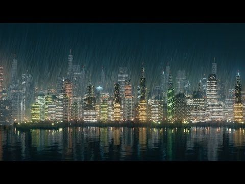 ▶ Blender Tutorial : How to Create a City Landscape - YouTube