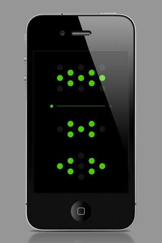 Dominus plus - artwork clock by Albert Salamon