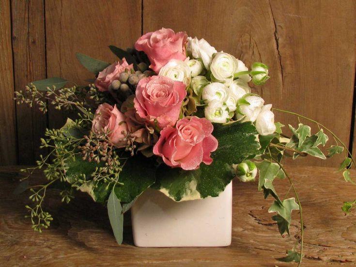 77 besten Best Flower Arrangement Ideas Bilder auf Pinterest ...