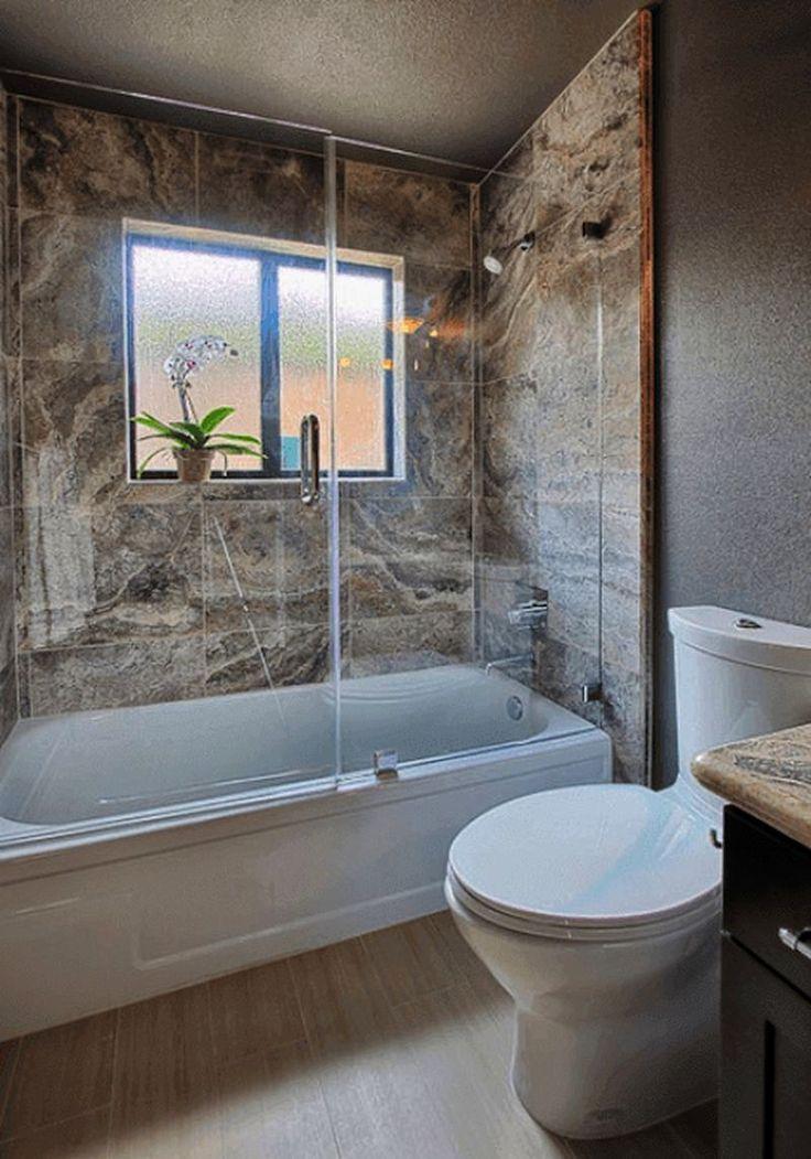 small bathroom renovation ideas nz quite bathroom sink on bathroom renovation ideas nz id=64890