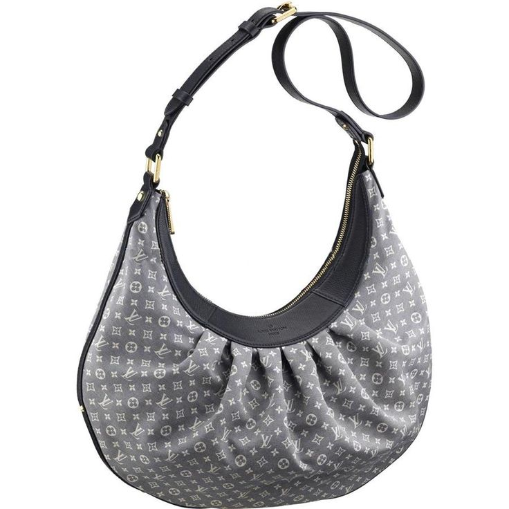 Louis Vuitton Rhapsodie MM ,Only For $219.99,Plz Repin ,Thanks.