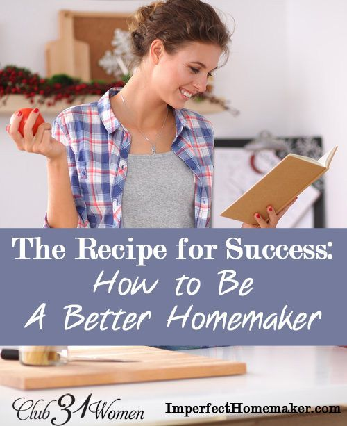 Best 25 Recipe For Success Ideas On Pinterest Quotes