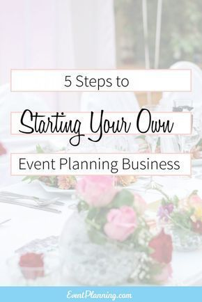 Best Event Styling Images On   Event Planning