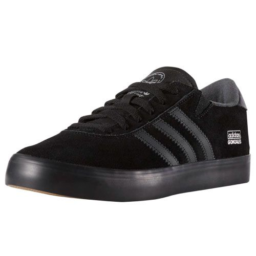 ADIDAS GONZ PRO - DYLANS TRADING - http://www.dylanstrading.com