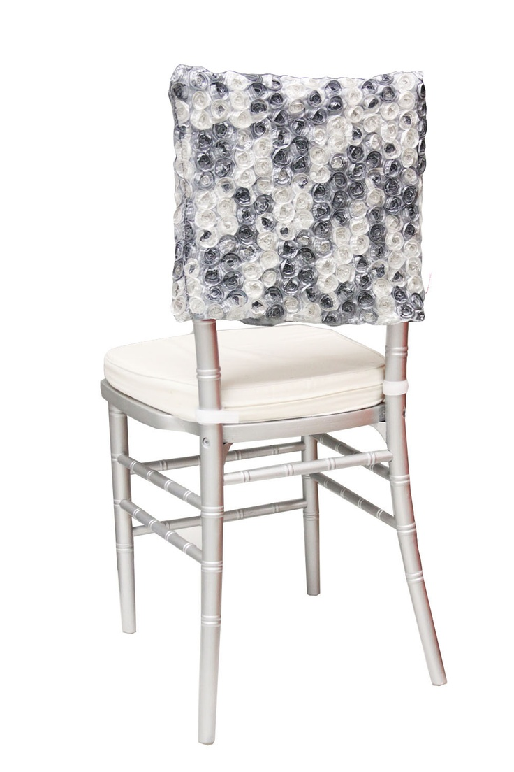 Folding Chair Cover Rentals Cheap Banquet Chair Cover