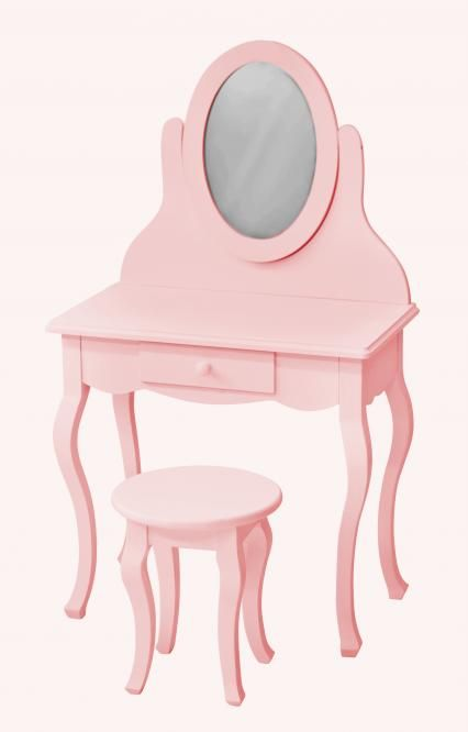 24 best f r kleine prinzessinnen images on pinterest little princess princesses and child room. Black Bedroom Furniture Sets. Home Design Ideas