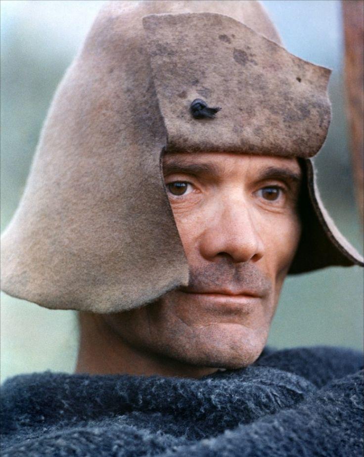 Pasolini-Pier-Paolo #neorealism #director #regista #movie #cinema #pierpaolopasolini #pasolini