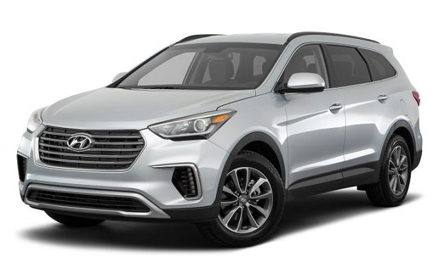 Suv Lease Specials >> Best Crossover Suv Lease Deals Lease Specials Autos Post Best Cars