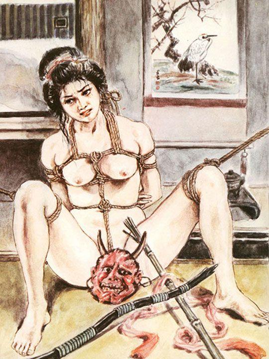 sex house tuner porno