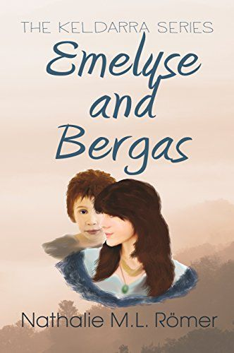 Emelyse and Bergas (The Keldarra Series Book 2) by Nathal... https://www.amazon.com/dp/B06XPPQDRT/ref=cm_sw_r_pi_dp_x_yJ-0zbHYBM1WZ