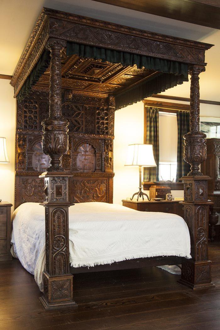 3540 best images about gothic renaissance baroque - Renaissance style bedroom furniture ...
