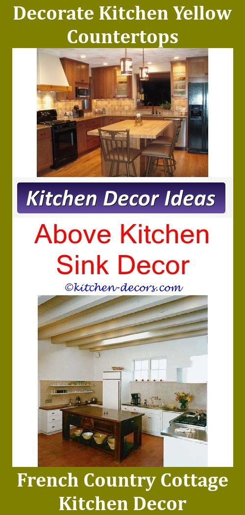 Cheap Decorating Ideas For A Small Kitchen,chefkitchendecor decorate