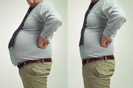 Combien proposent les mutuelles santé en cas de chirurgie bariatrique ? Réponse sur >>> ★ http://www.mutuelles-pas-cheres.org/bypass-remboursement-mutuelle ★