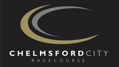 Racecourse Website Directory : Your Guide to Chelmsford Racecourse