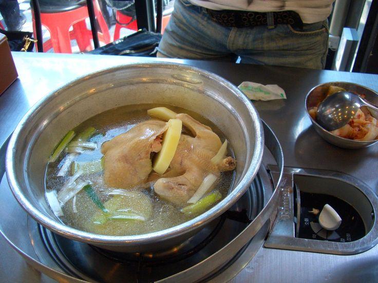 韓国旅行でするべき33のこと。やっぱり韓国って良いよね!? - Find Travel