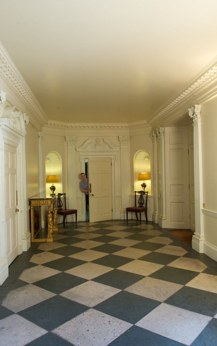 87 Best Images About Kensington Palace On Pinterest