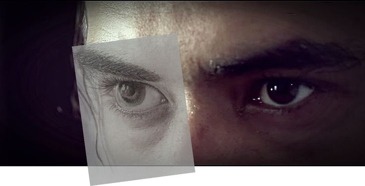 #Dylanfrost #Dylan #Frost #Stickyfingers #Sticky #Fingers #Stifi  - drawn eyes - :oo