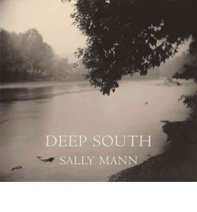 This is a collection of Sally Mann's landscape photographs, chosen by the artist herself, of America's Deep South. Sally Mann came to the attention of the public in 1992, with a series of intimate portraits of her children and her reputation has risen since then.