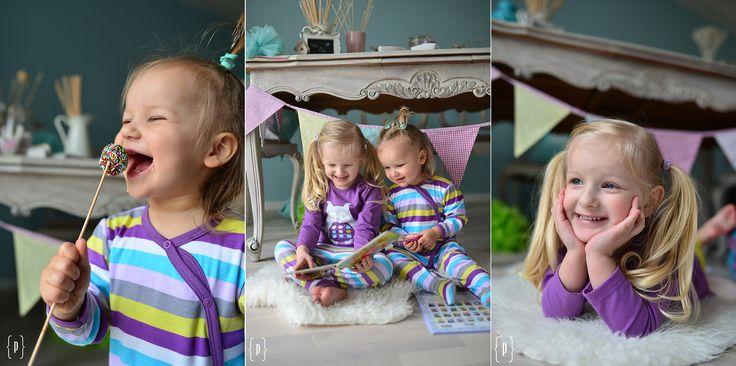 artystyczna fotografia dziecięca / children photography | sesje dziecięce Warszawa | www.parzuchowscy.com  ubranka - Pinokio