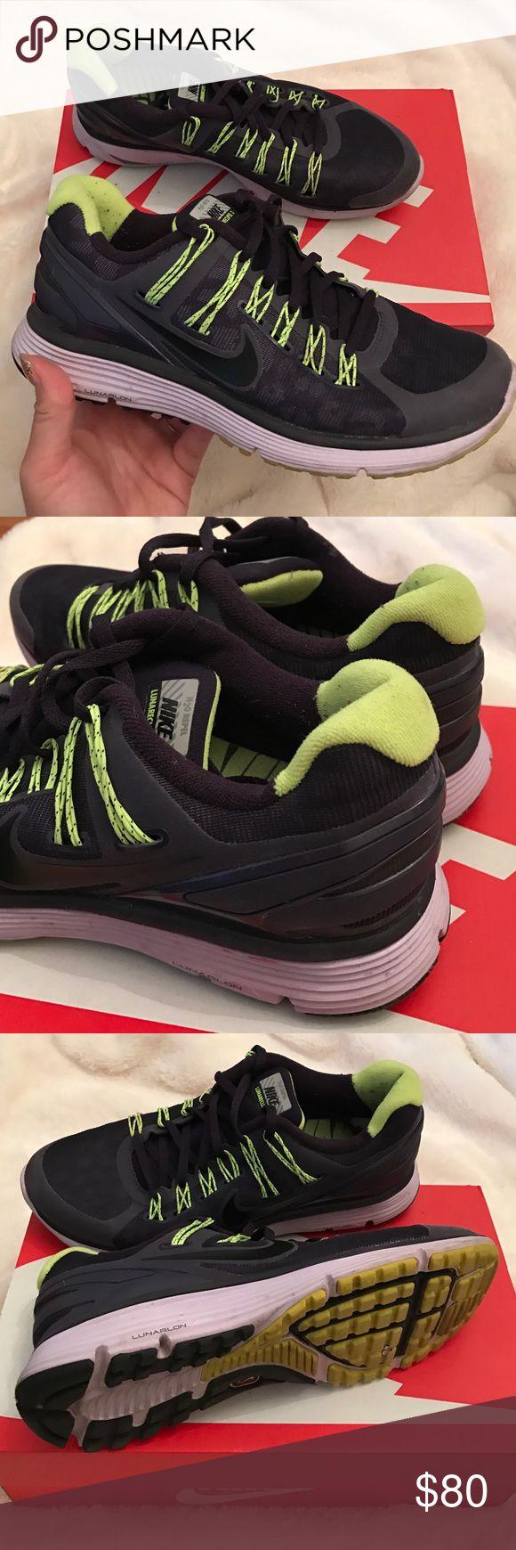 Nike lunar eclipse 2013 nike - Nike Lunareclipse 3 Zoom Women S 8 5