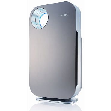 Philips air cleaners filters- funding  http://www.philips.com.hk/c/air-purifier/16832/cat/en/