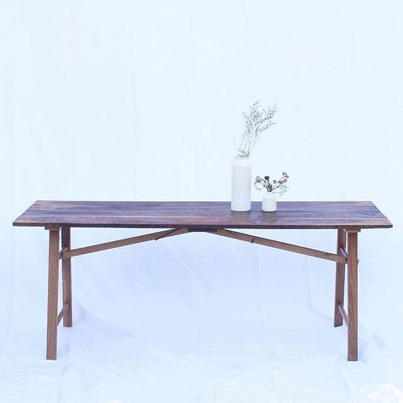 Hey, I found this really awesome Etsy listing at https://www.etsy.com/uk/listing/248210311/essential-table-folds-flat