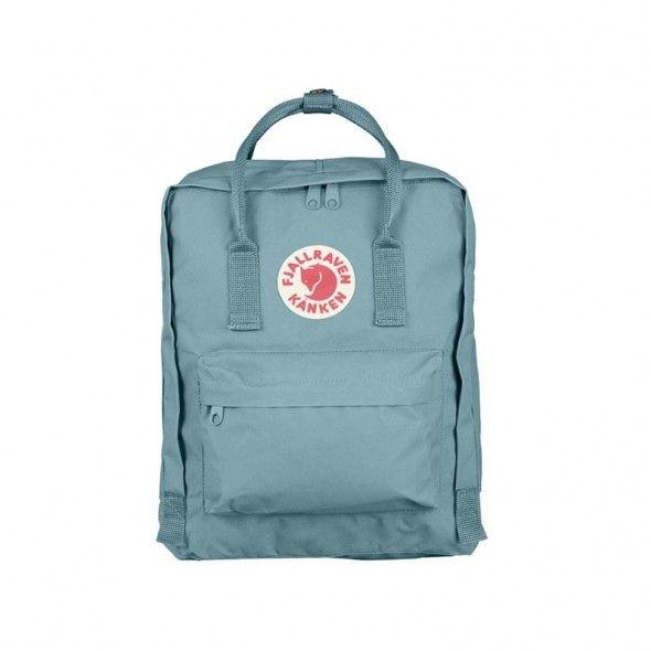 sac à dos mini kanken