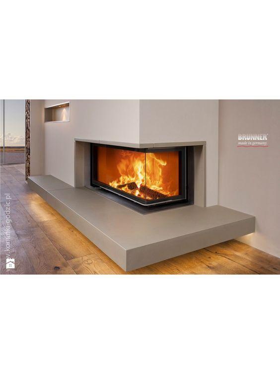 Kaminöfen Münster 523 besten fireplaces bilder auf kamine kachelofen
