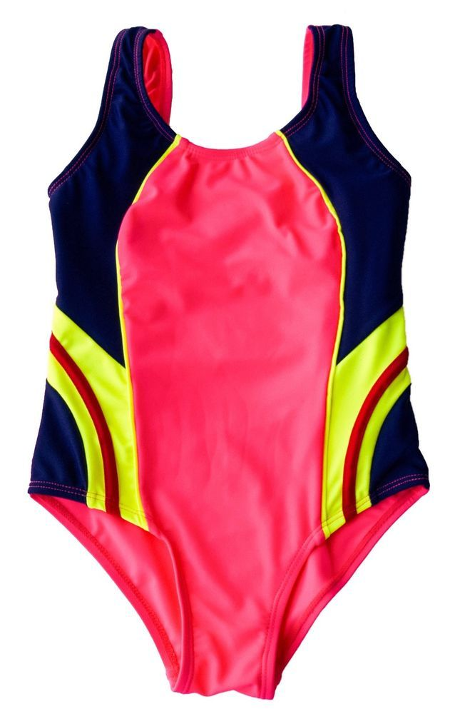 798 best stocklandia bimbi images on pinterest - Costume neonato piscina ...