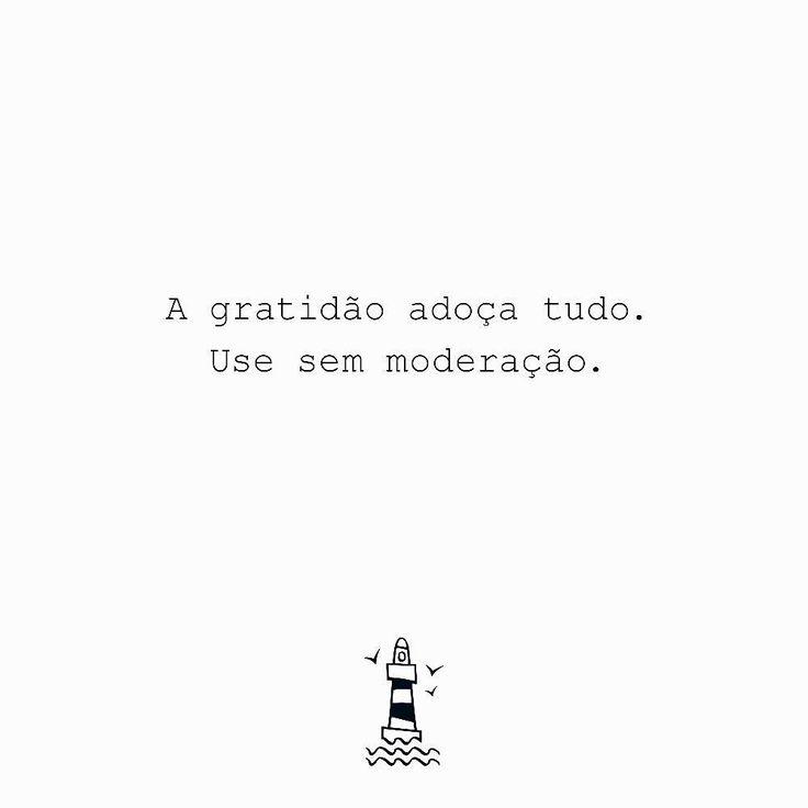 """1,707 curtidas, 3 comentários - Marinheiro (@falamarinheiro) no Instagram: """"use. 💚"""""""