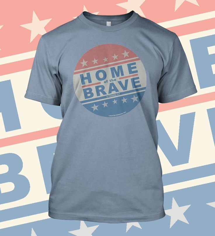 4th of july army shirts