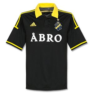 Adidas AIK Stockholm Home Shirt 2014 2015 AIK Stockholm Home Shirt 2014 2015 http://www.comparestoreprices.co.uk/football-shirts/adidas-aik-stockholm-home-shirt-2014-2015.asp