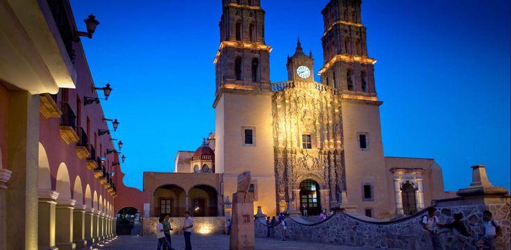 Las 10 mejores ciudades para vivir Hidalgo
