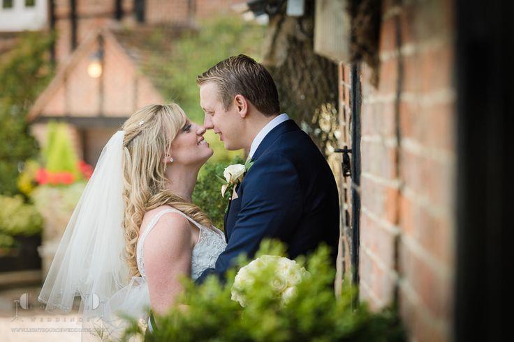 Essex Wedding Photographer Newland Hall by Light Source Weddings #weddings #photography #venue #essex #weddingphotography #countryhousewedding #newlandhall