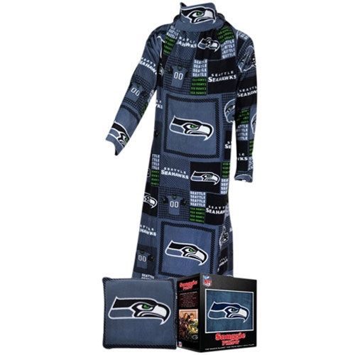 seahawks apparel | ... Seahawks Throw, Seahawks Throws, Seattle Seahawks Throws, Seahawk