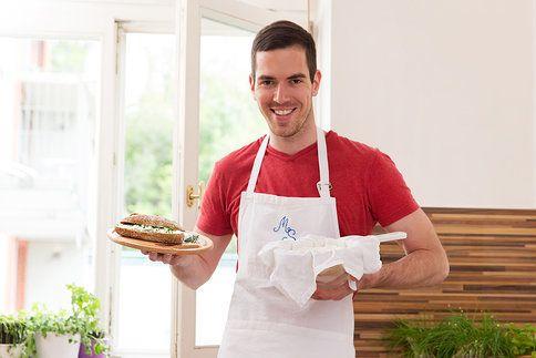 Domácí krémový sýr na pečivo nebo mascarpone? Na tyhle recepty je spolehnutí!