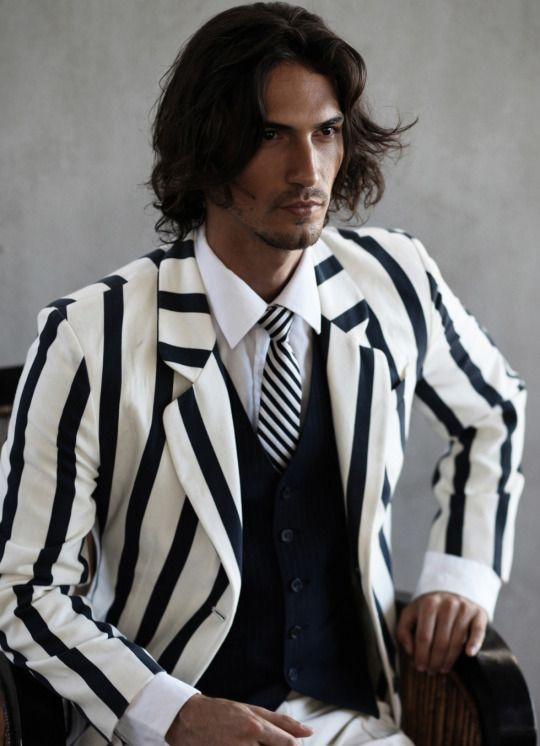 1000 Ideas About 60s Men 39 S Fashion On Pinterest Men 39 S Fashion Men 39 S Cardigans And S Man