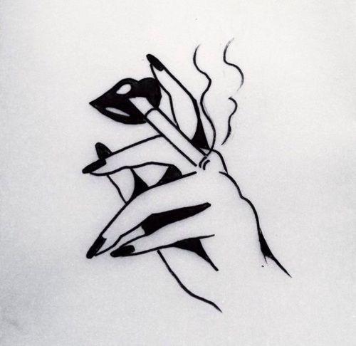 Imagen de lips