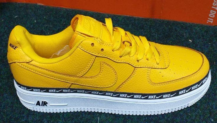 chaussures nike: Vente de chaussures Bah Nike. Dispo en couleur ...