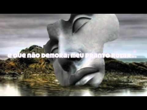Nuvem de Lágrimas..Fafà de Belém .